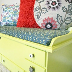 Hope-Chest-Makeover-1-www.heartsandsharts.com