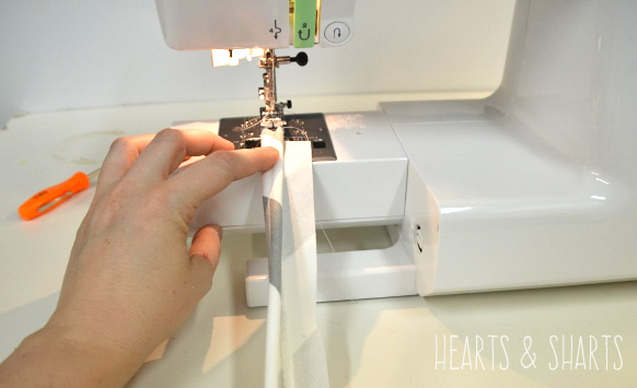 sewing-double-welt-cording-piping-diy-hearts-and-sharts