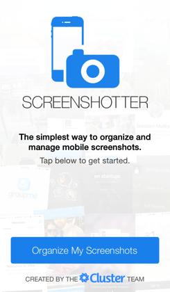 screenshotter_101