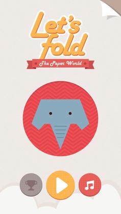 lets_fold_101