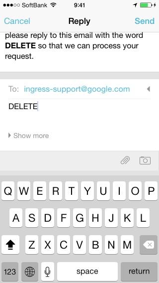 ingress_delete_005