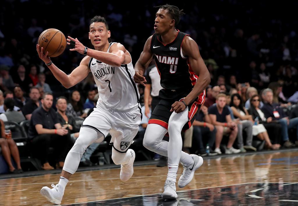 Josh+Richardson+Miami+Heat+v+Brooklyn+Nets+8_m5Cfg-Jdwx