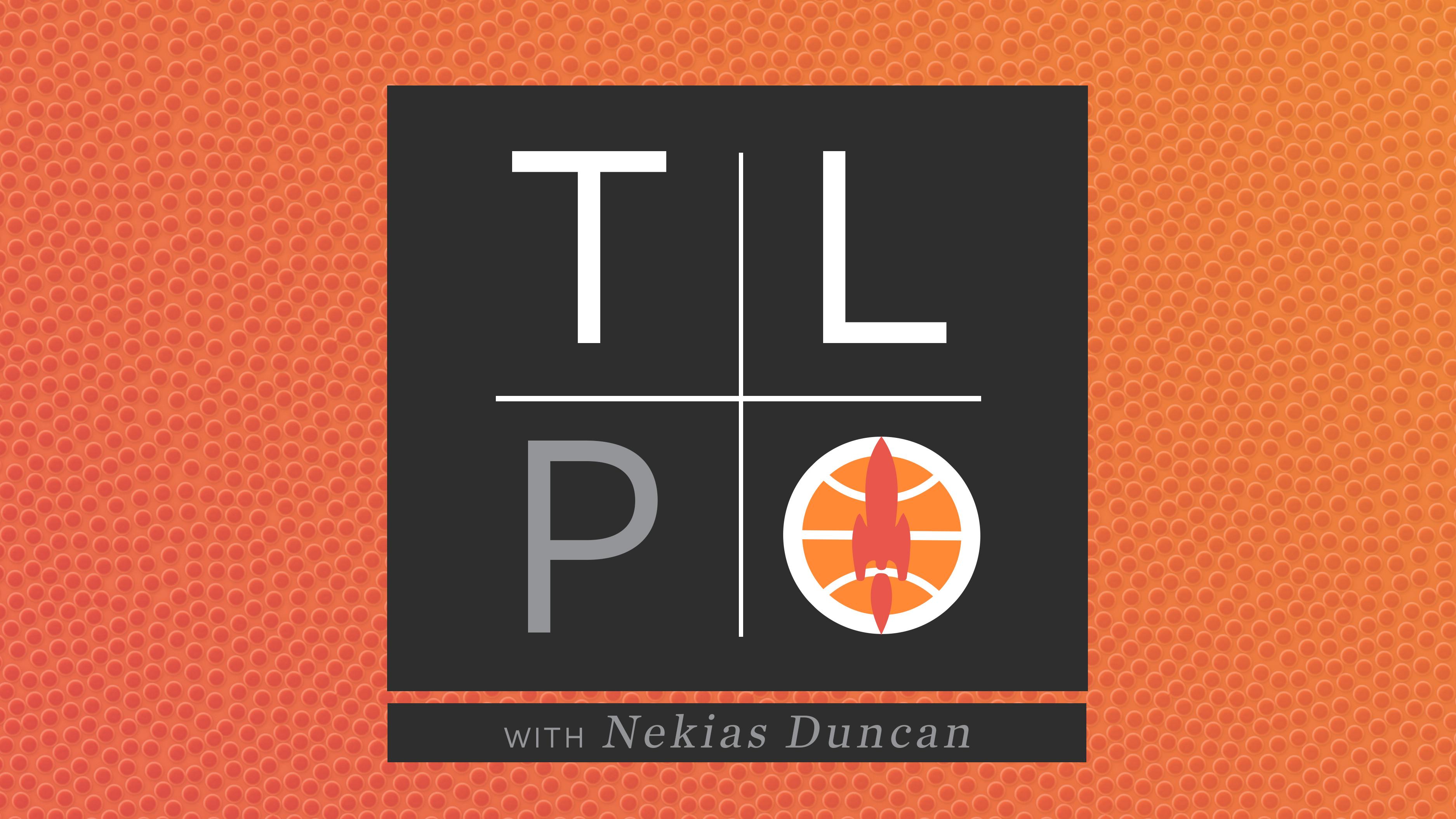 TLP Nekias-With Background gradient
