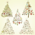 christmas-tree-collection-vintage_GyOjFYuO_L