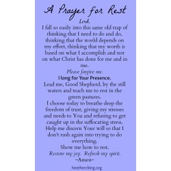 White Prayerrest Bible Verses On Rest Hear King Room To Brea God Is Good All Time Bible Verse God Is Good Bible Verses Kjv