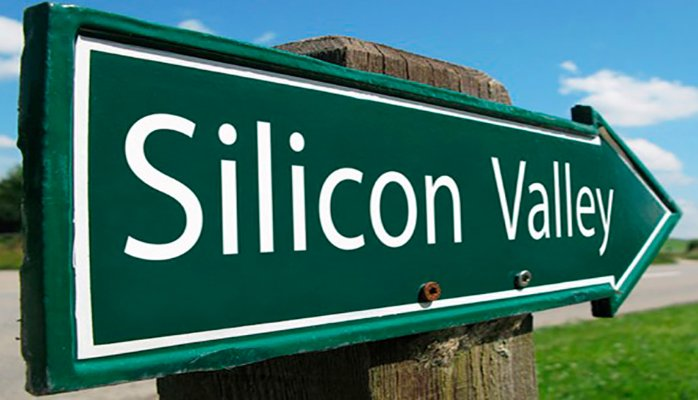 Silicon Valley this way to murder