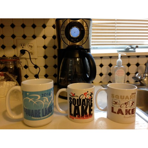 Medium Crop Of Coffee Mug Collection