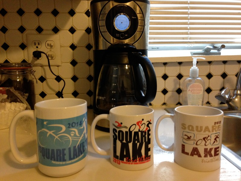 Large Of Coffee Mug Collection