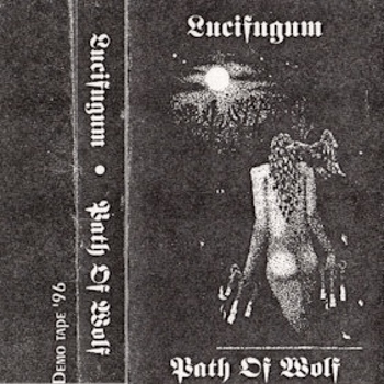 lucifugum-path-of-wolf