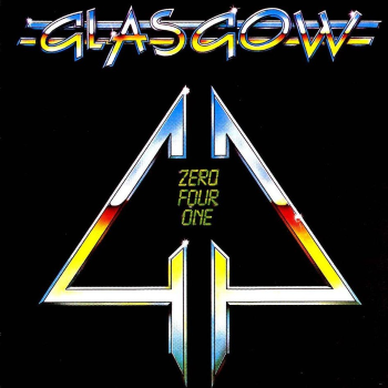 glasgow-zero-four-one