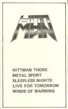 hittman-metal-sport-1985