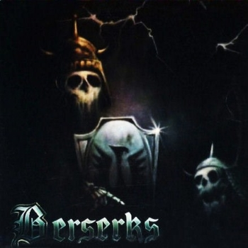 Berserks-1982