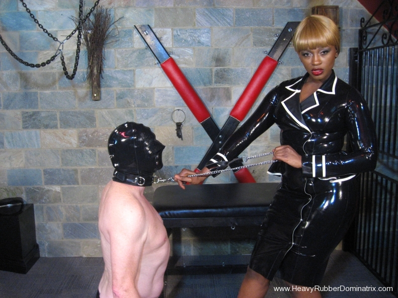 rubber-recruitment-mistressava