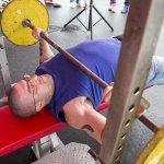 riga-bench-press-20160813