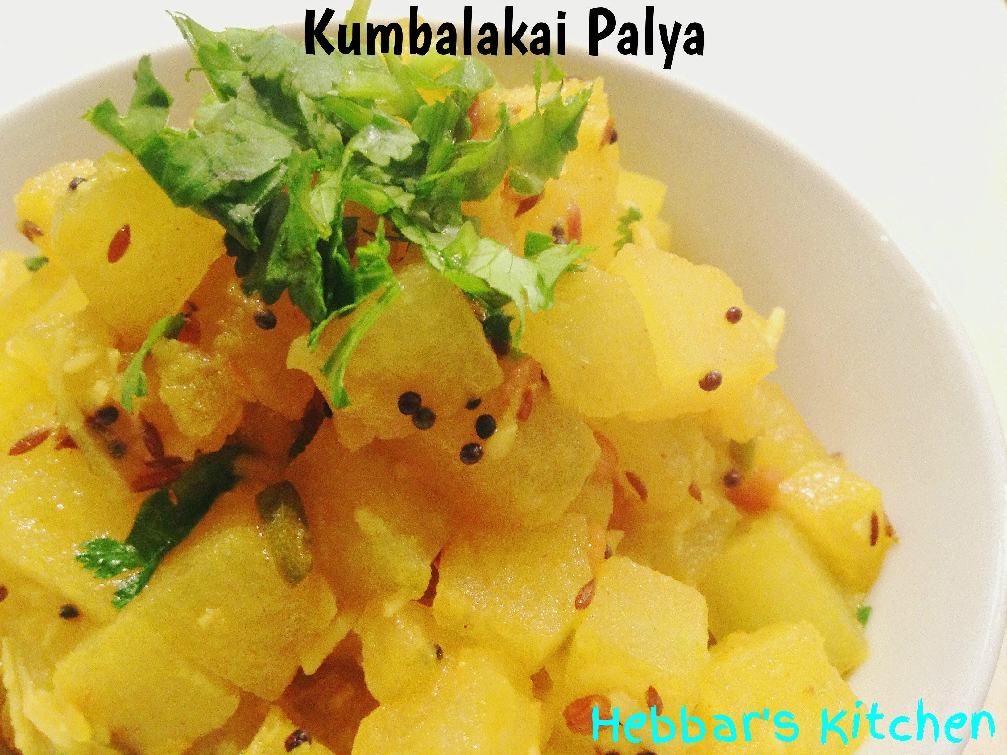 Beetroot Palya Hebbar S Kitchen