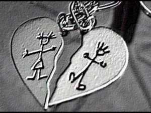 hechizos-para-el-amor