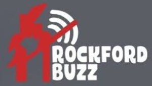Check out our promotional items on the therockfordbuzz page! Wehellip