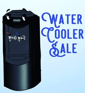 Looking for a new cooler? Stop on by to checkhellip