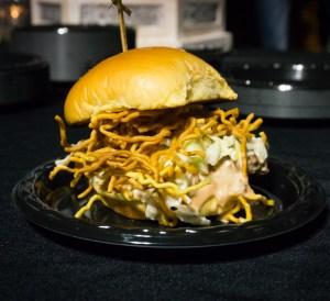 Burgerliscious-2014-6