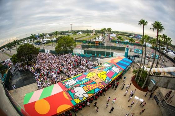 09-Miami Day 1-7888