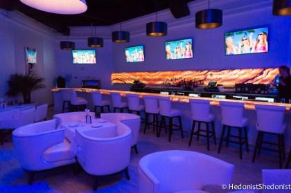 Ikra-Lounge-40