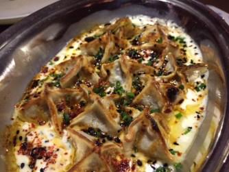Byblos Miami Mediterranean food