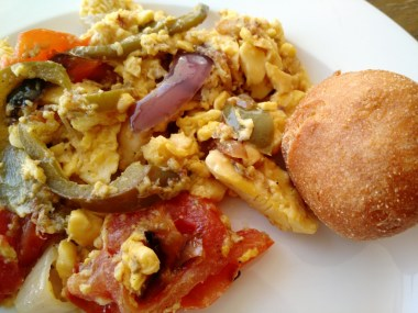 Hedonism II - ACKEE + SALTFISH - photo by denise castillon (1024x768)
