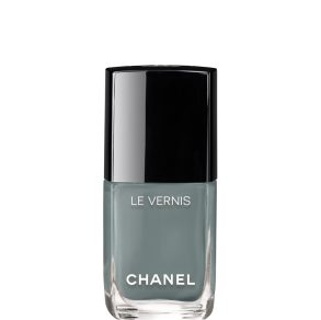 Chanel, Le Vernis (Washed Denim)