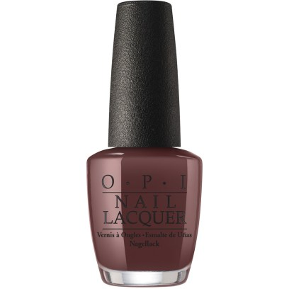 OPI Iceland, That's What Friends Are Thor