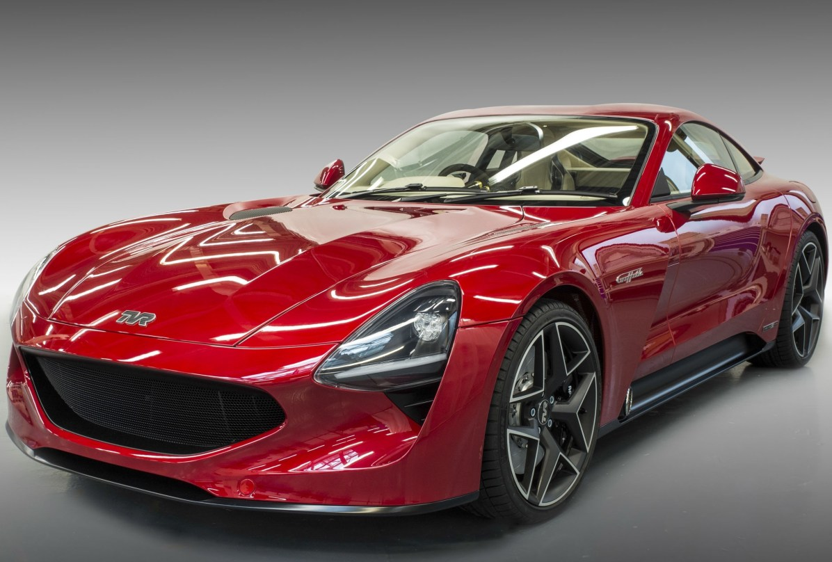 2018-tvr-griffith