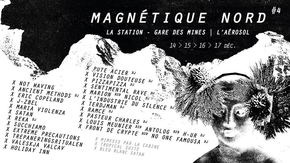magnetique-nord-4
