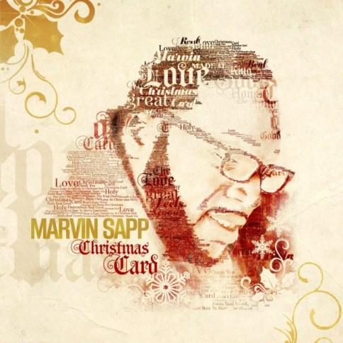 marvin-sapp-christmas-card-650x650