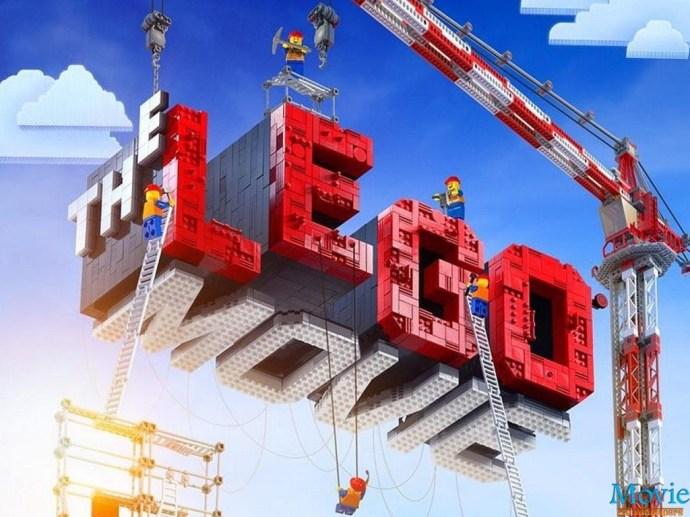 The-Lego-Movie-2014