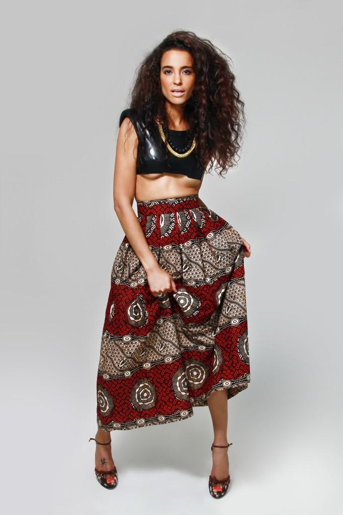 7. jessie skirt_$175