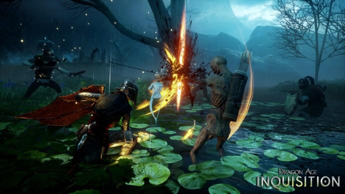 dragonageinquisition_gamescom_wm_11
