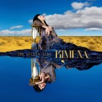The_Golden_Echo_by_Kimbra_(album_cover)