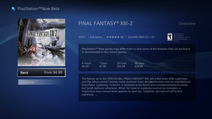 PS-Now-Beta-FF13-2
