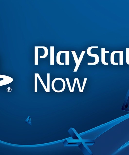 Playstation-Now-Beta-open