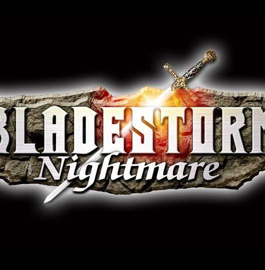 blade-storm