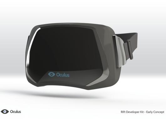 Oculus_300dpi_01a-1050x700