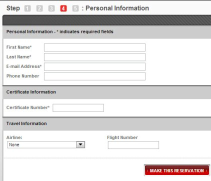 Sign On: To sign on, please enter your user ID and password. User ID: Password: Change Your Password? Forgot Password?