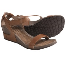 teva-cabrillo-strap-wedge-sandals-for-women-in-tan sierra trading post