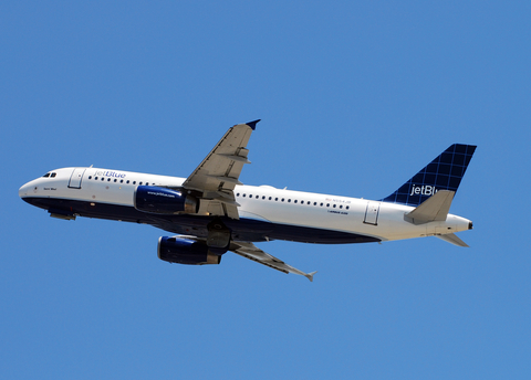 Jetblue Airline Tickets Flights And Airfare