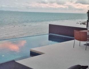 Conrad Koh Samui Sunrise Villa 110