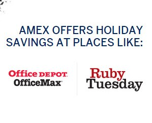 amex offers ruby office depot thumbnail