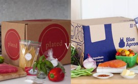 plated vs blue apron reviews cover
