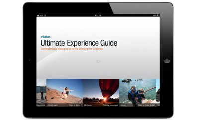 viator ultimate experience guide