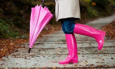 rain boot sale