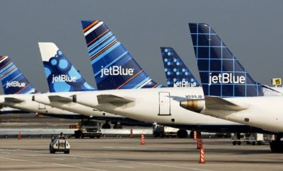 jetblue-tailfins-blueberries