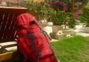 Backpack Review: Vango Nanga 60 + 10